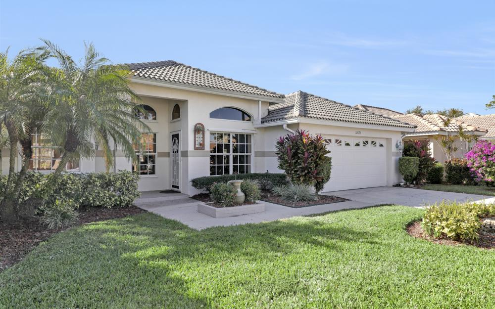 12678 Buttonbush Pl, Bonita Springs - Home For Sale 569016694