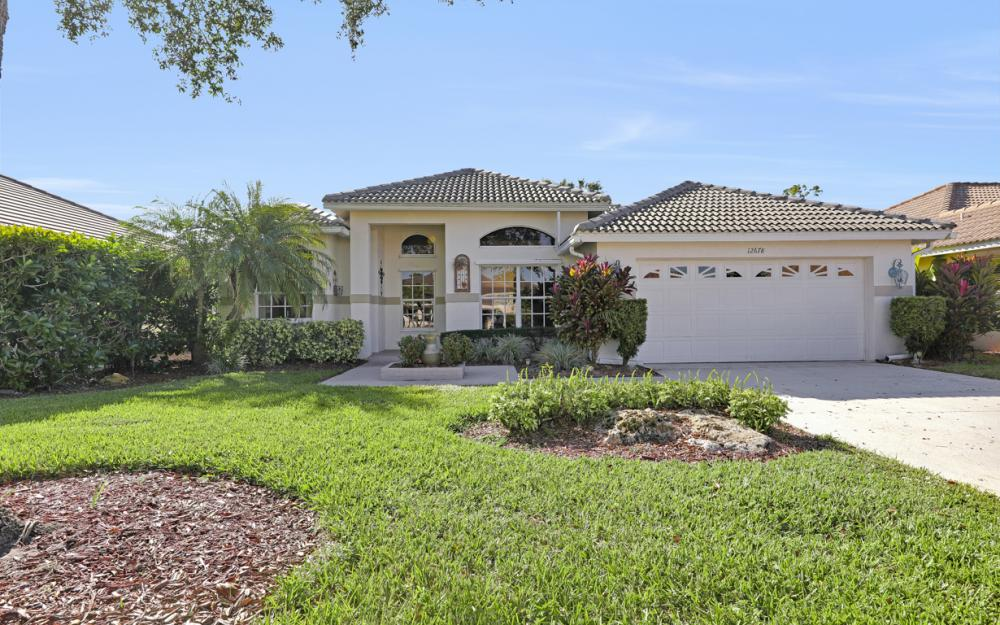 12678 Buttonbush Pl, Bonita Springs - Home For Sale 802191291