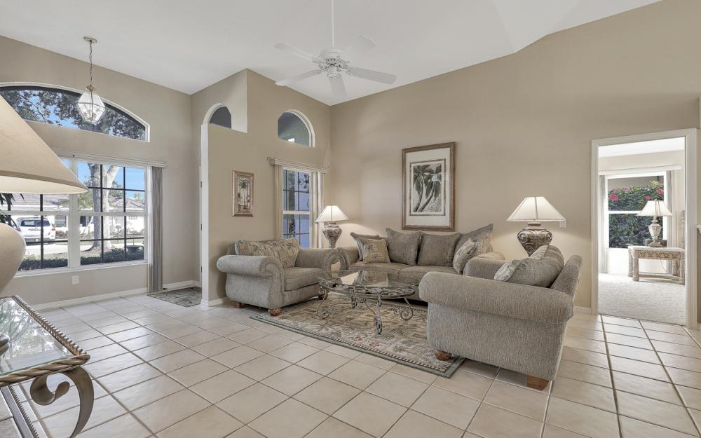 12678 Buttonbush Pl, Bonita Springs - Home For Sale 1558713965