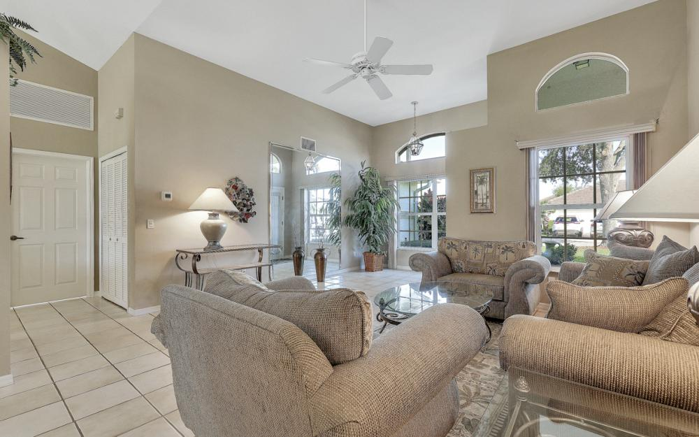 12678 Buttonbush Pl, Bonita Springs - Home For Sale 1959567238