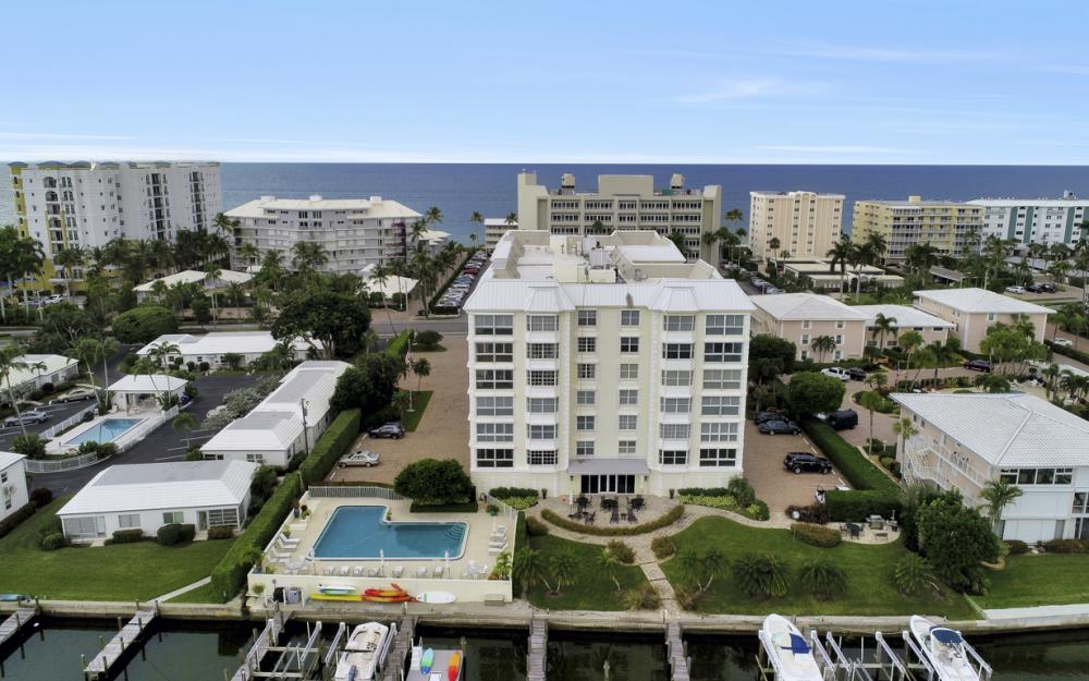 1900 Gulf Shore Blvd N #504, Naples - Condo For Sale 229365058