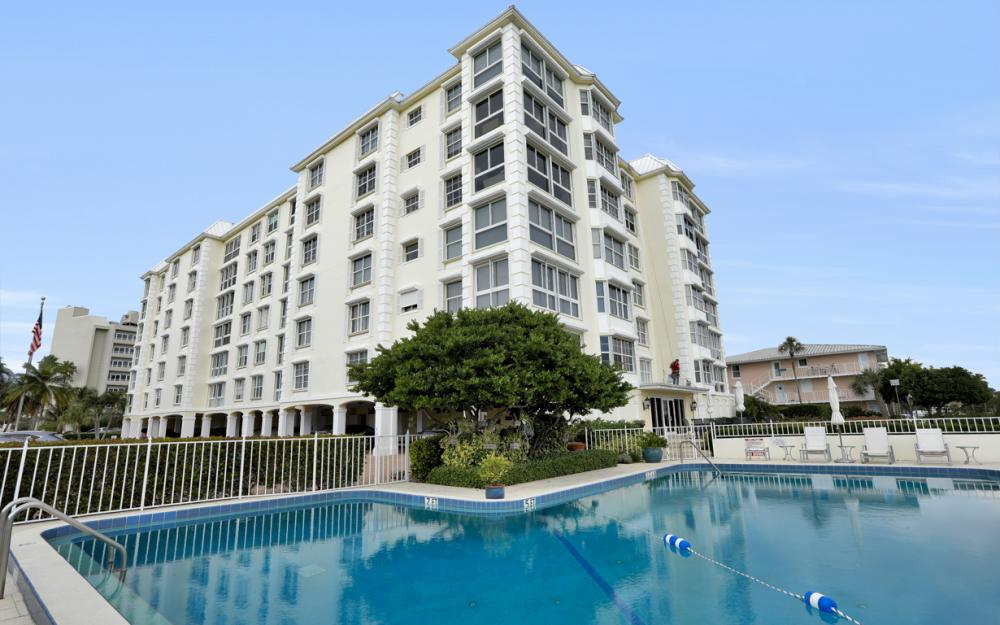 1900 Gulf Shore Blvd N #504, Naples - Condo For Sale 37425932