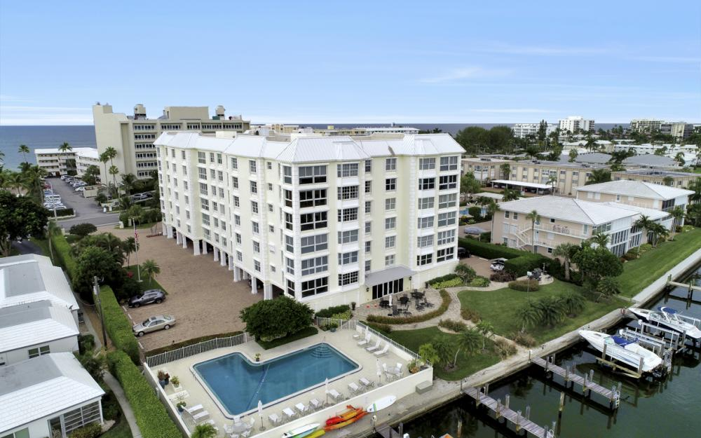 1900 Gulf Shore Blvd N #504, Naples - Condo For Sale 1287984267