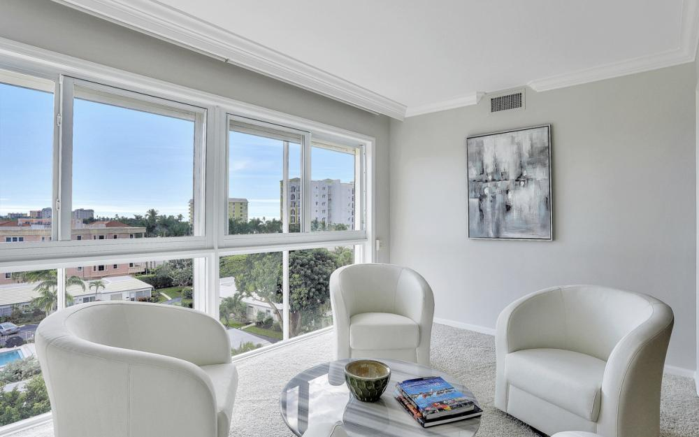 1900 Gulf Shore Blvd N #504, Naples - Condo For Sale 2122550121