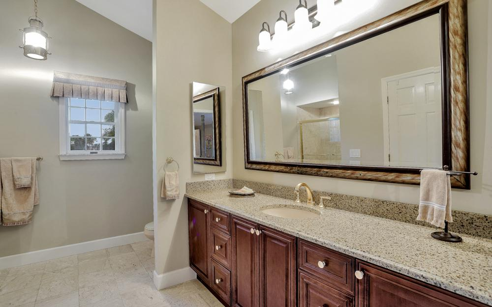 12924 Coco Plum Ln Naples - Home For Sale 2135281011
