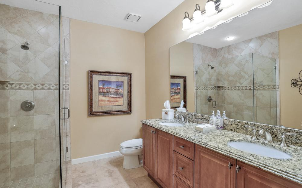 12924 Coco Plum Ln Naples - Home For Sale 210044101