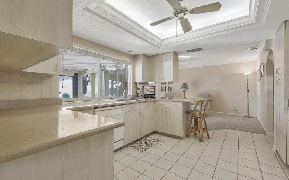 3116 SE 22nd Ave, Cape Coral - Home For Sale 733719426