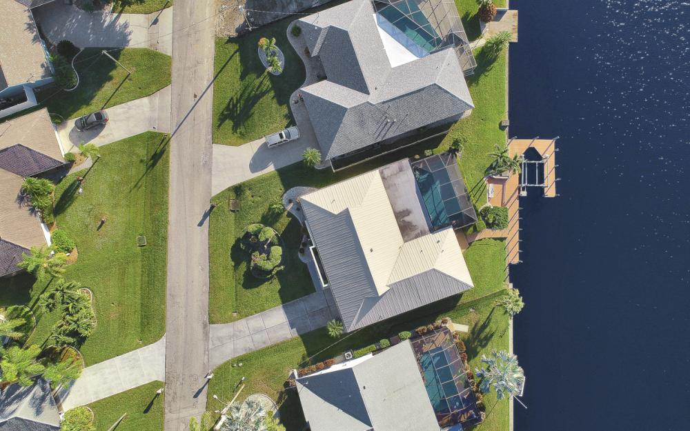 3116 SE 22nd Ave, Cape Coral - Home For Sale 1473916103
