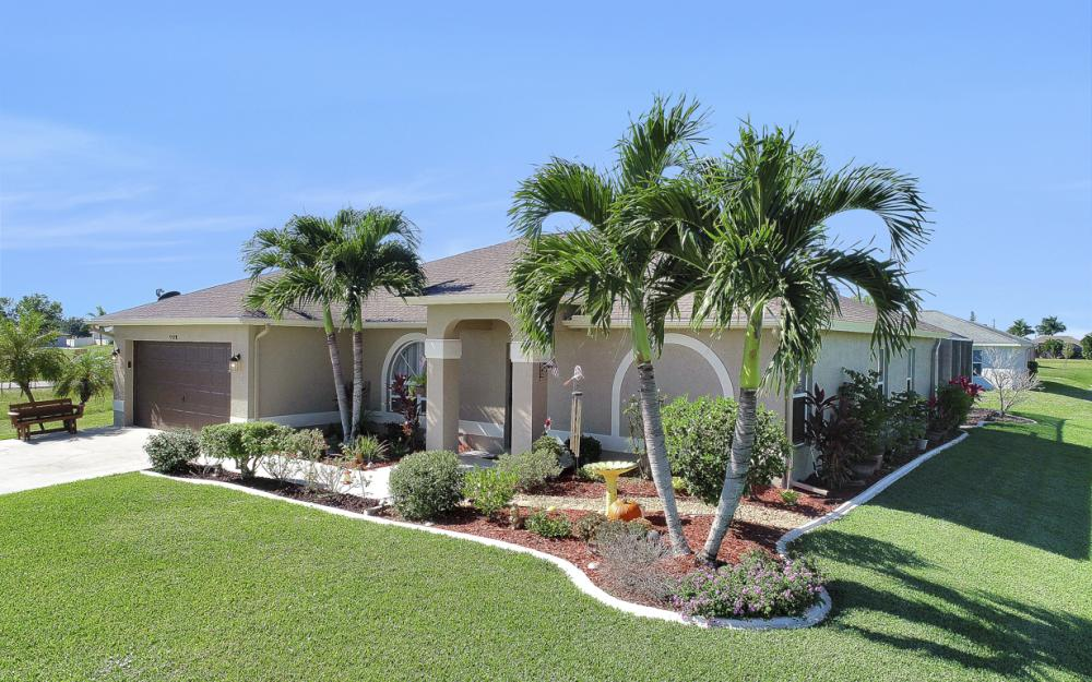 1112 NW 5th PL, Cape Coral - Home For Sale 1764832071