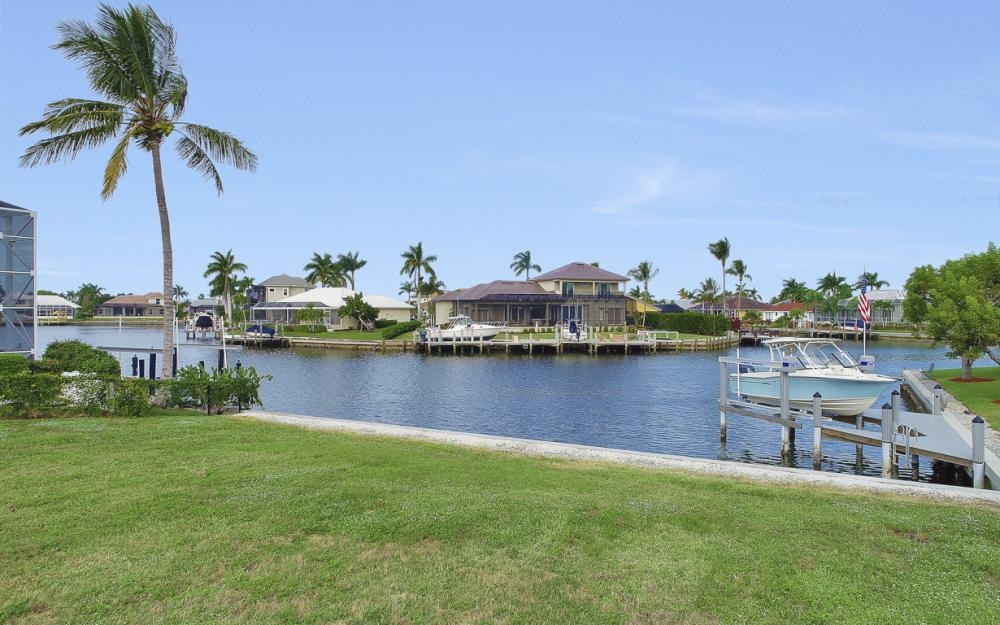 1888 N Bahama Ave, Marco Island - Lot For Sale 1085220274