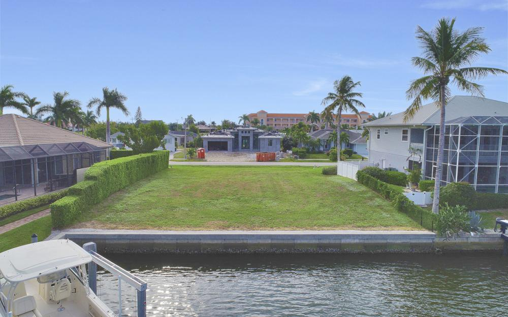1888 N Bahama Ave, Marco Island - Lot For Sale 1629037686