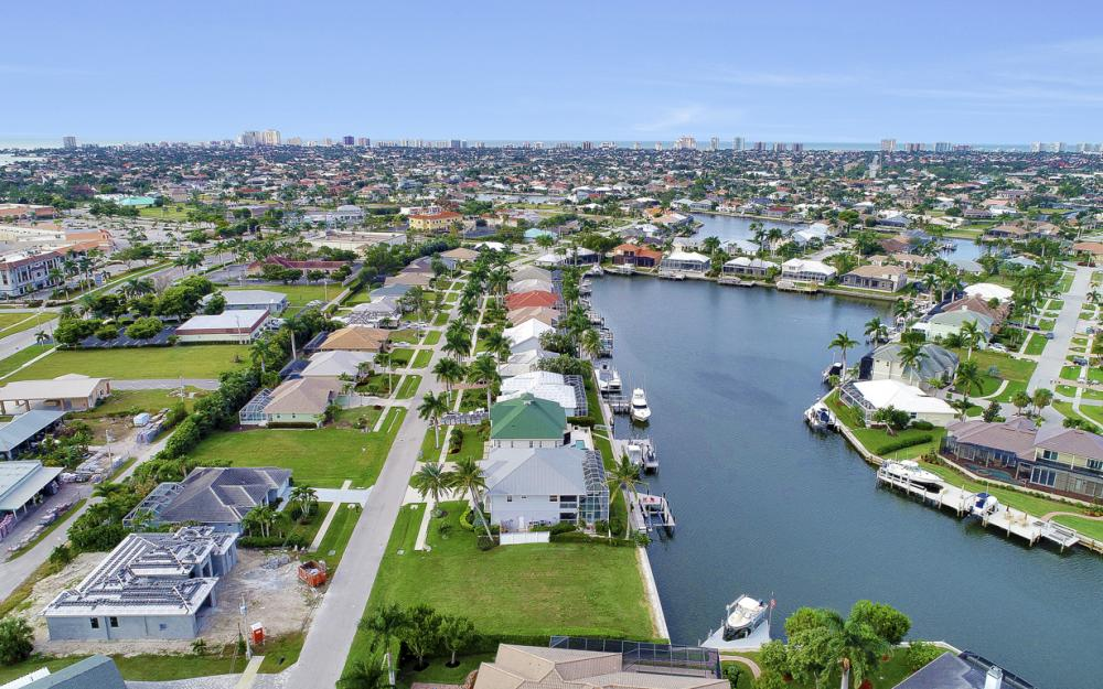1888 N Bahama Ave, Marco Island - Lot For Sale 1670567284