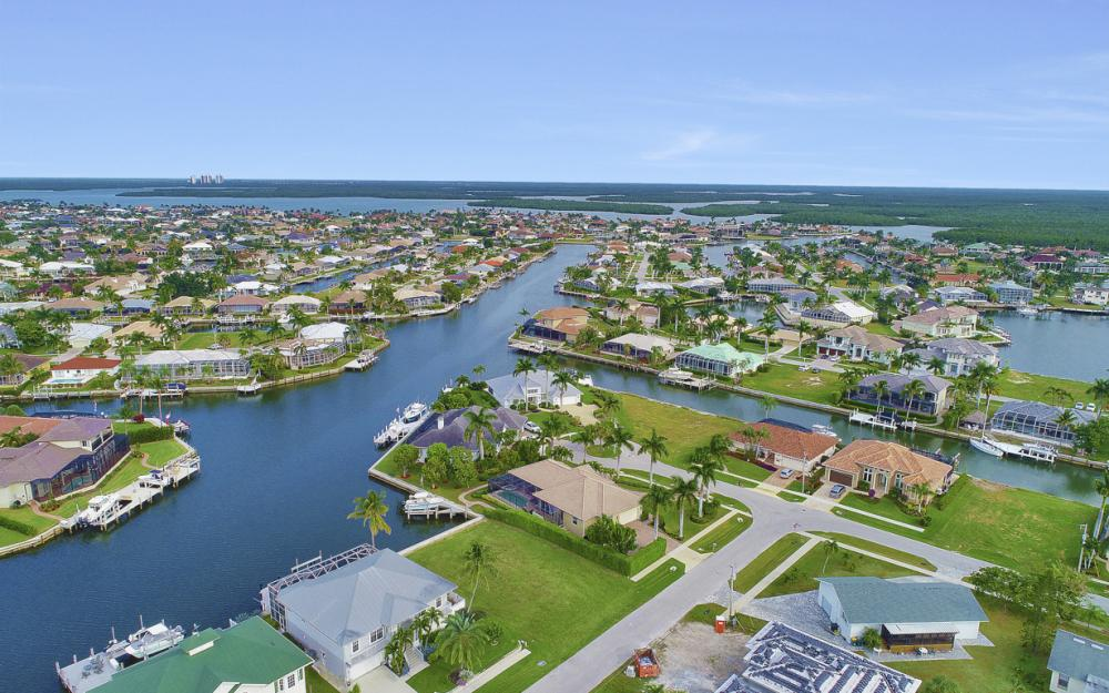 1888 N Bahama Ave, Marco Island - Lot For Sale 1564213635