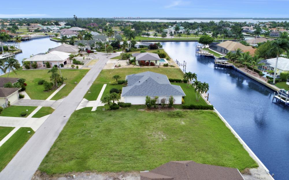 1641 Orleans Ct, Marco Island - Lot For Sale 1668928416
