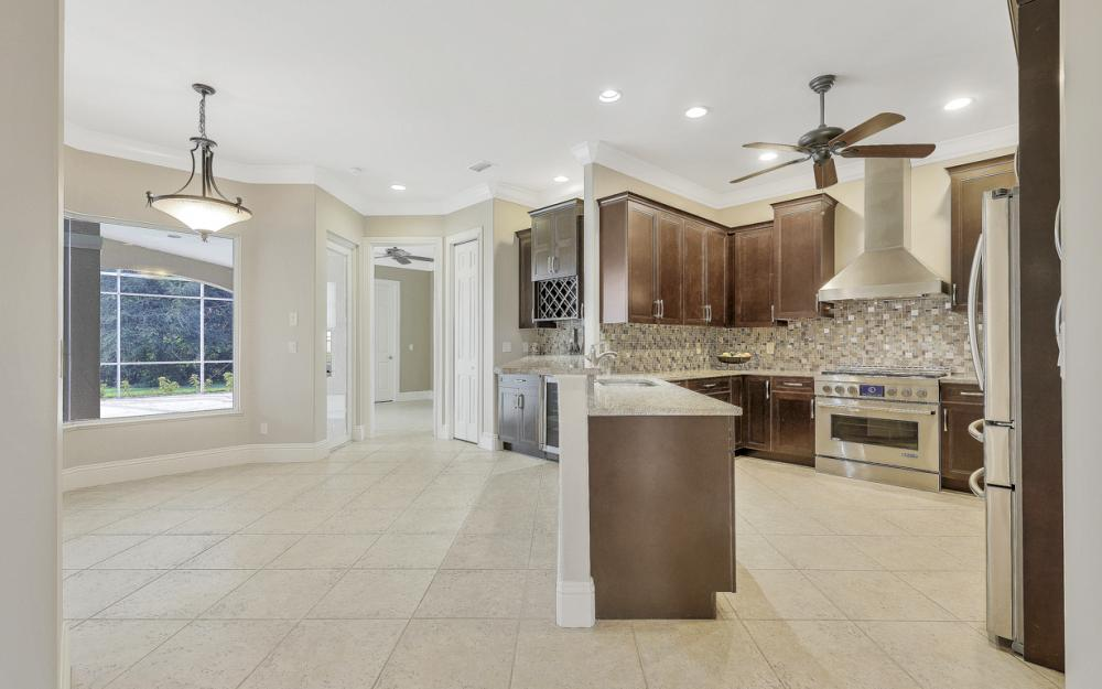 1759 Watson Rd, Marco Island - Home For Sale 51065426