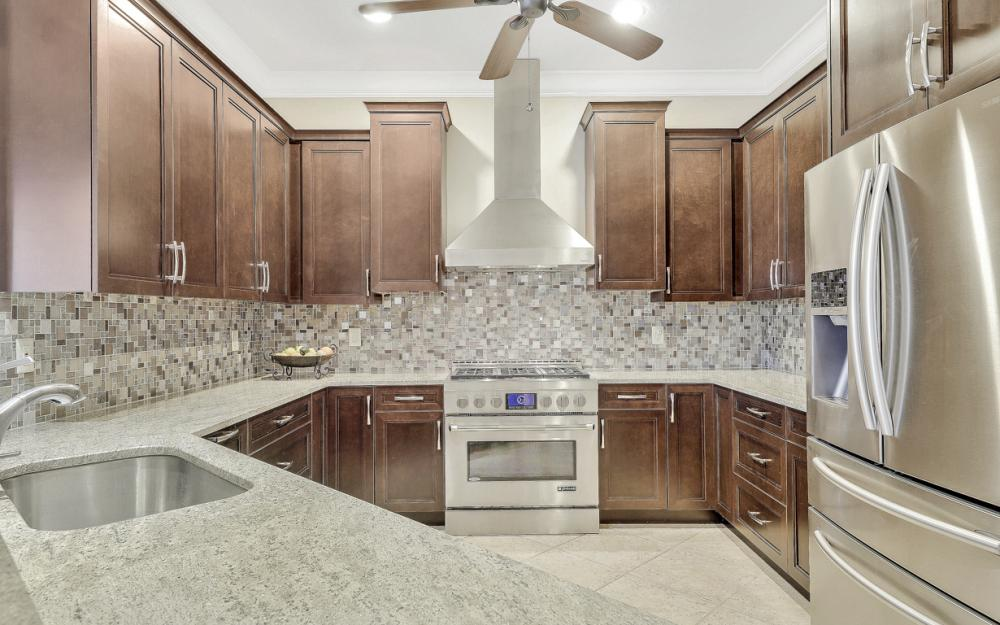 1759 Watson Rd, Marco Island - Home For Sale 1781347951