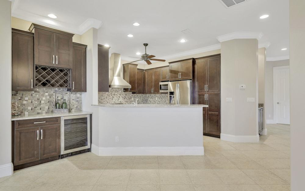 1759 Watson Rd, Marco Island - Home For Sale 1127591202