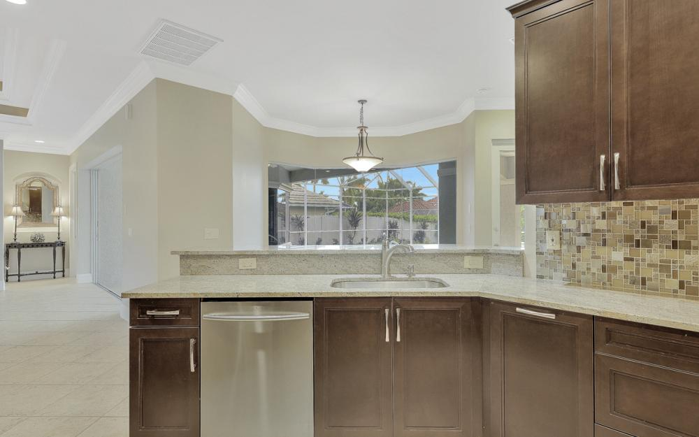 1759 Watson Rd, Marco Island - Home For Sale 970163994