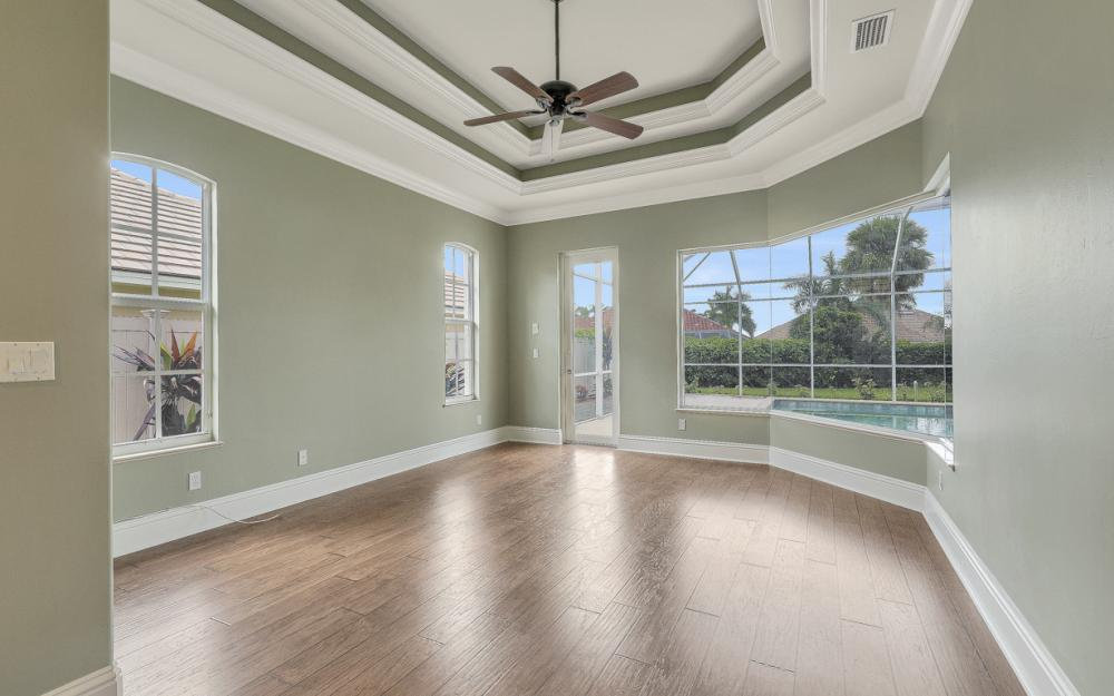 1759 Watson Rd, Marco Island - Home For Sale 14661168