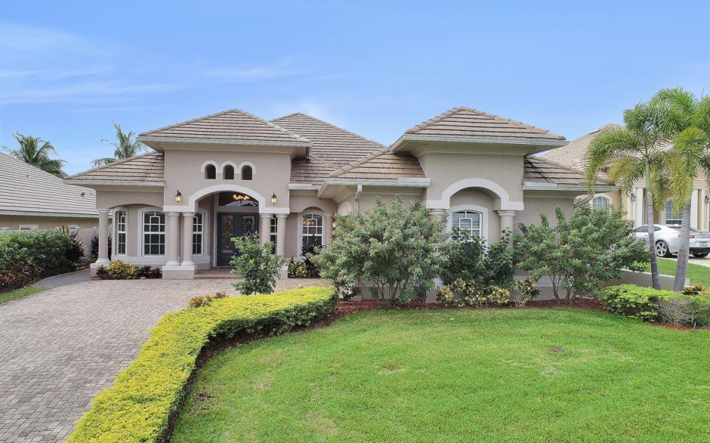 1759 Watson Rd, Marco Island - Home For Sale 337684785