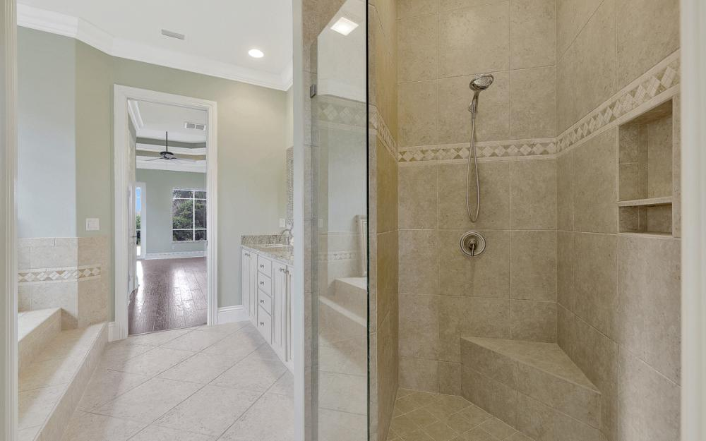 1759 Watson Rd, Marco Island - Home For Sale 846340766