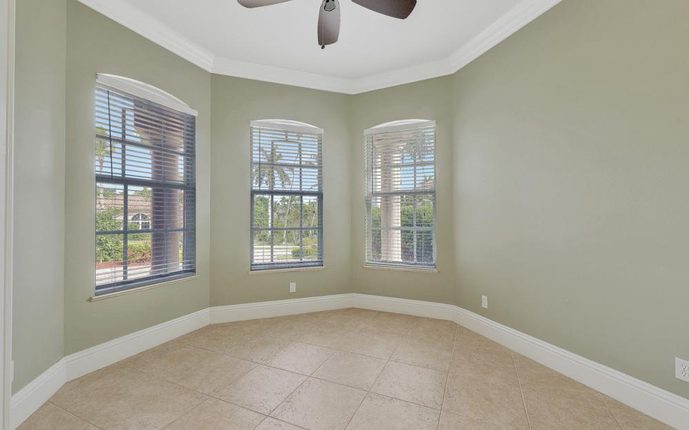 1759 Watson Rd, Marco Island - Home For Sale 395892670