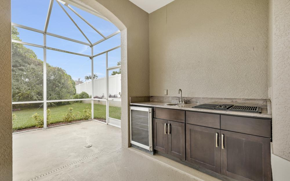 1759 Watson Rd, Marco Island - Home For Sale 914470871