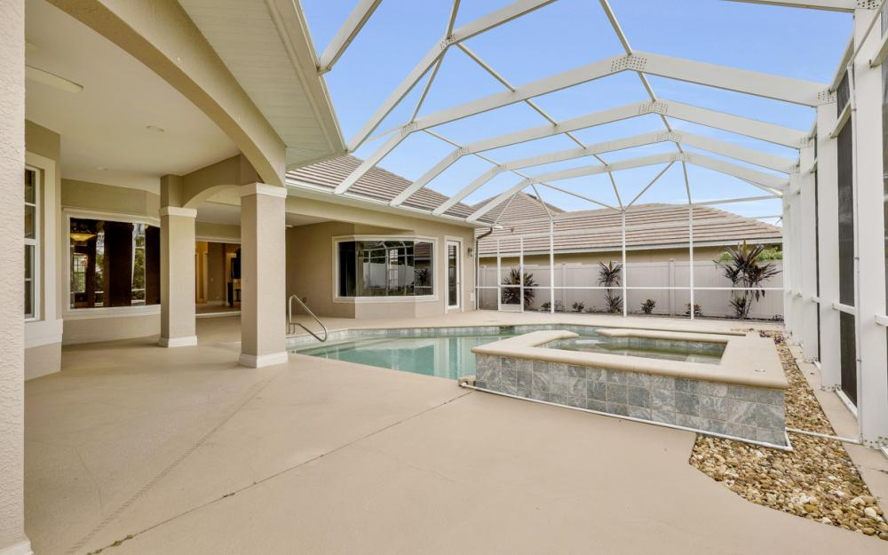 1759 Watson Rd, Marco Island - Home For Sale 1283560954