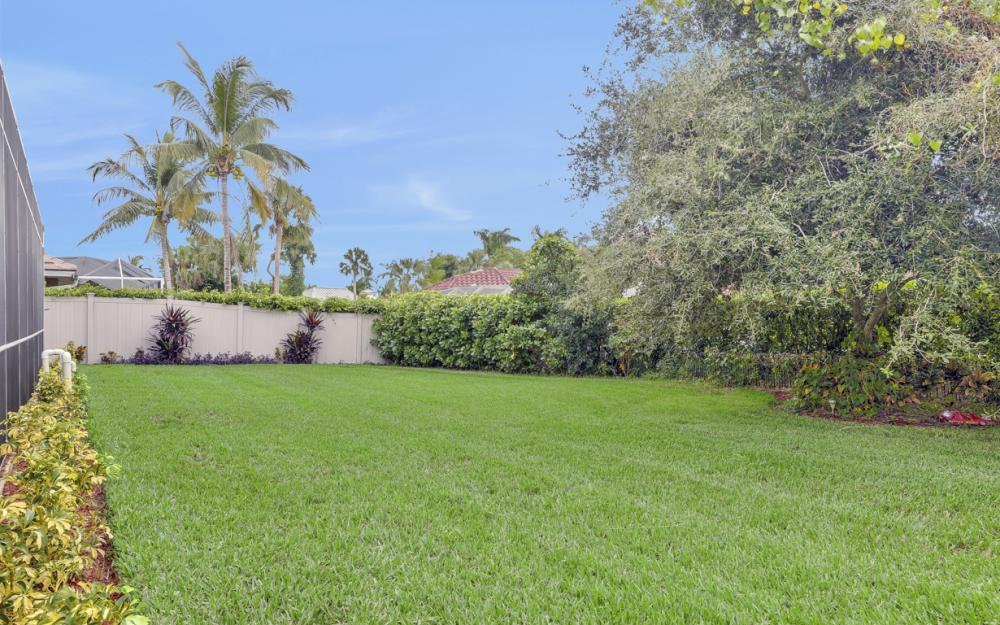 1759 Watson Rd, Marco Island - Home For Sale 143113979