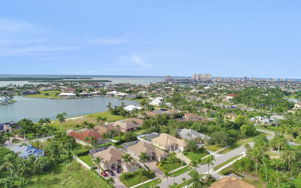 1759 Watson Rd, Marco Island - Home For Sale 316139450