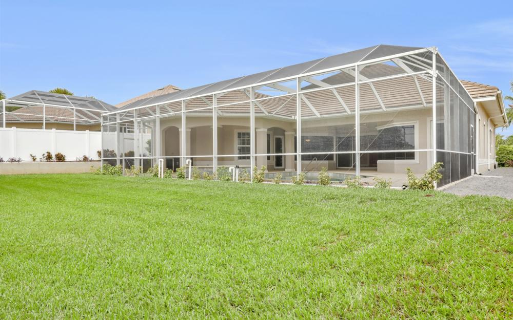 1759 Watson Rd, Marco Island - Home For Sale 1129761991