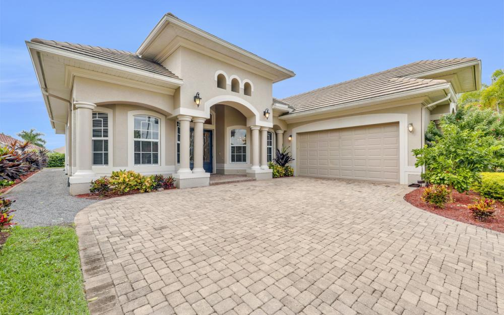 1759 Watson Rd, Marco Island - Home For Sale 249885425
