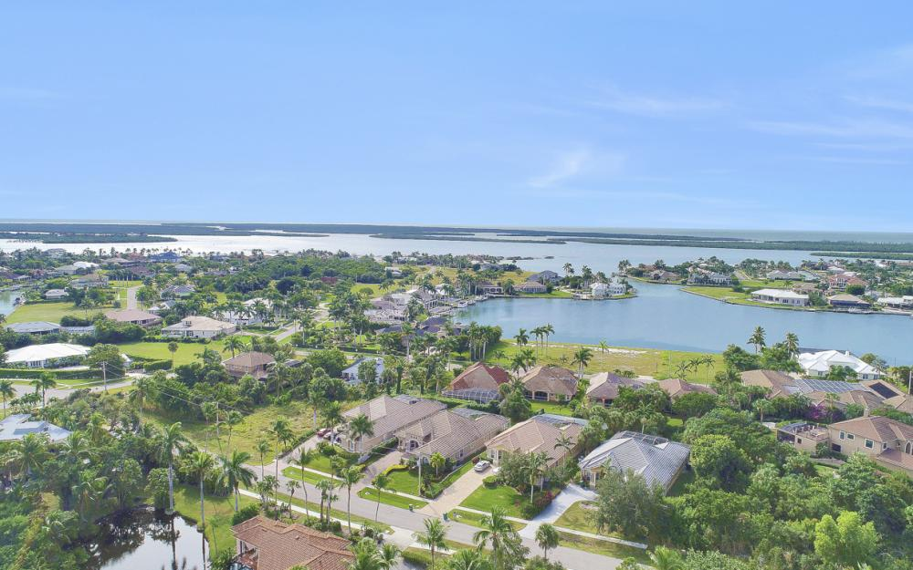 1759 Watson Rd, Marco Island - Home For Sale 864410613