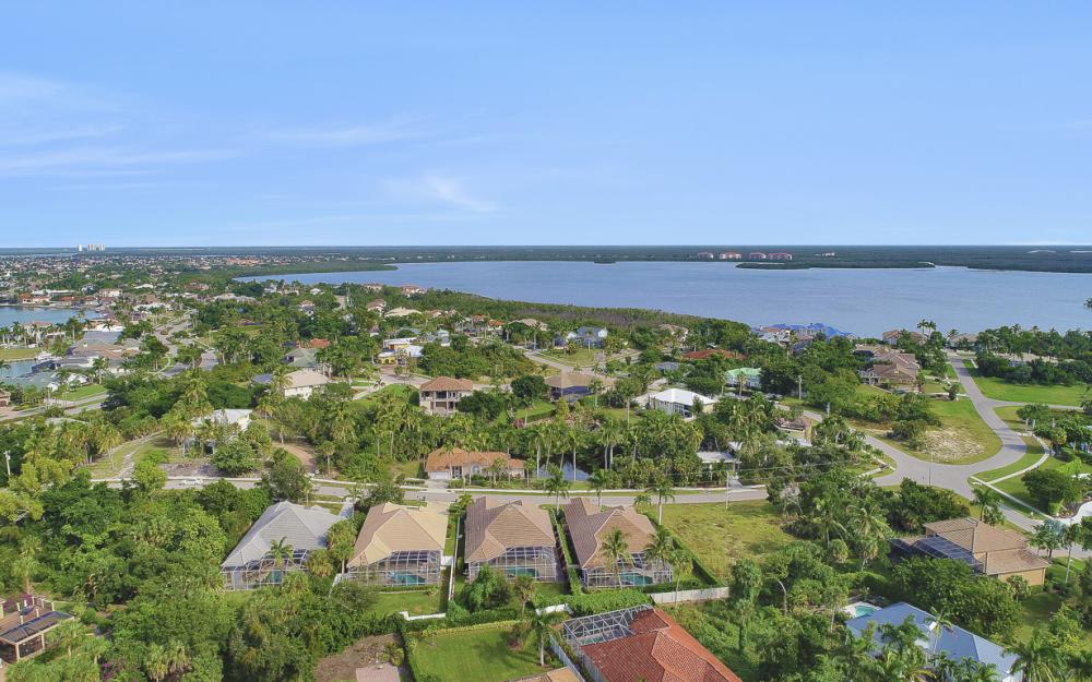 1759 Watson Rd, Marco Island - Home For Sale 1718023841