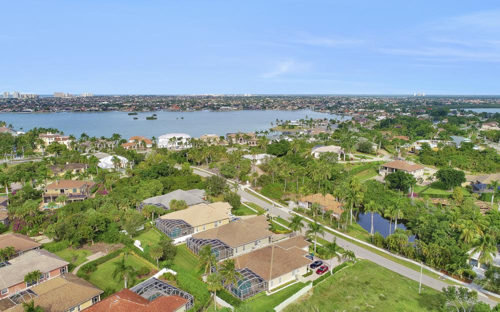 1759 Watson Rd, Marco Island - Home For Sale 408273730