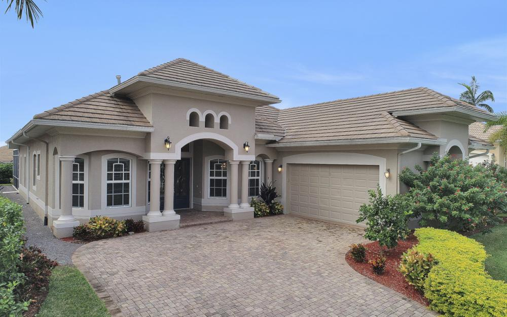 1759 Watson Rd, Marco Island - Home For Sale 598606845