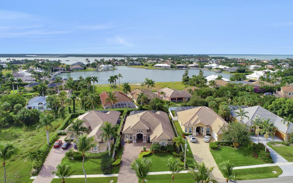 1759 Watson Rd, Marco Island - Home For Sale 450074722