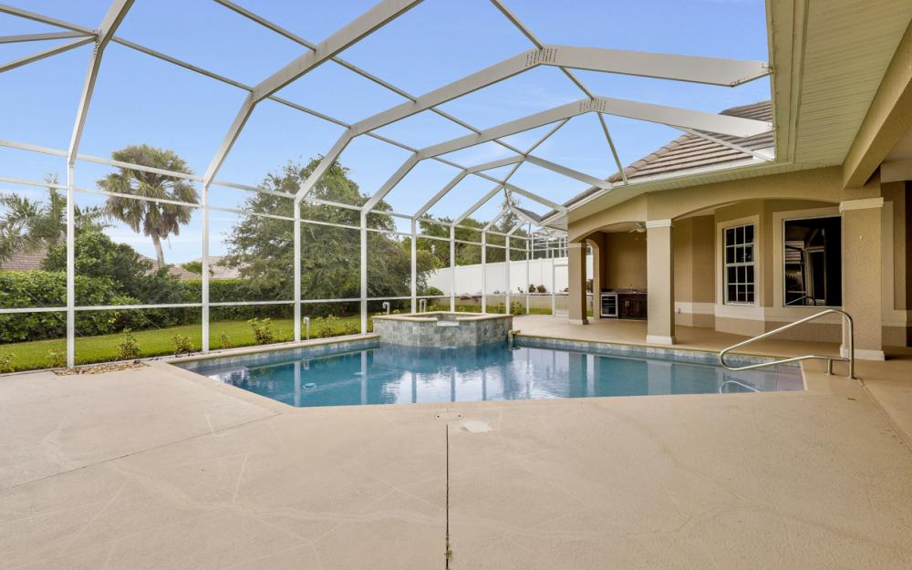 1759 Watson Rd, Marco Island - Home For Sale 885232695