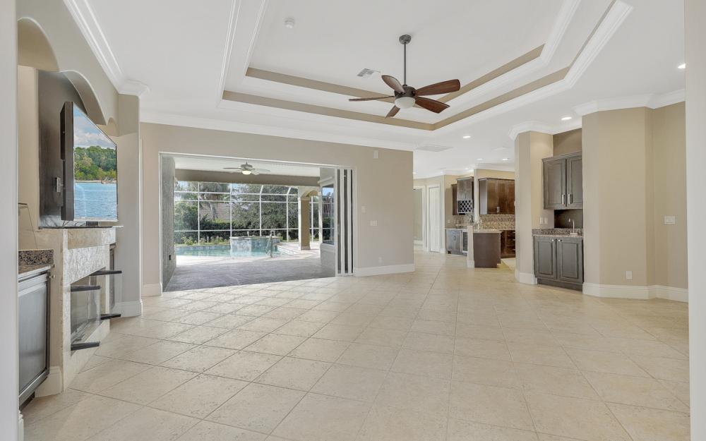 1759 Watson Rd, Marco Island - Home For Sale 1155335929