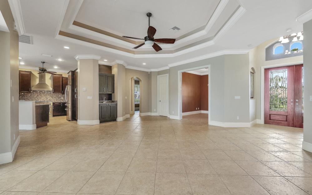 1759 Watson Rd, Marco Island - Home For Sale 2143679367