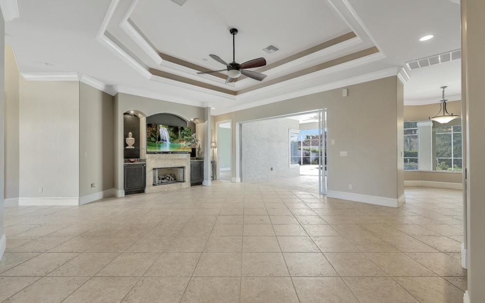 1759 Watson Rd, Marco Island - Home For Sale 1636520020