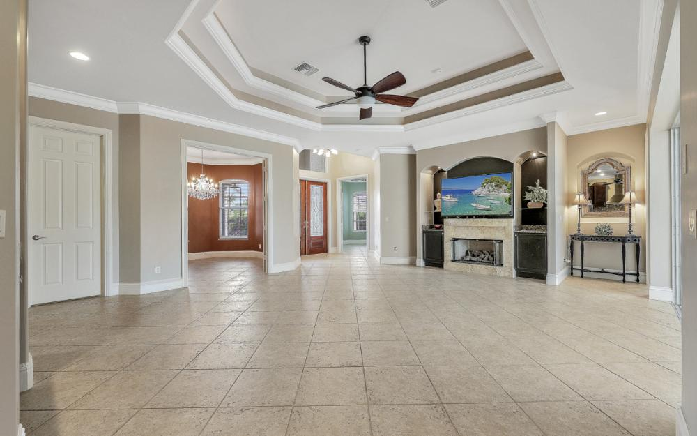 1759 Watson Rd, Marco Island - Home For Sale 1203745094