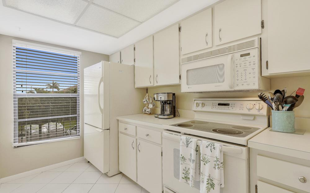 741 S Collier Blvd #208, Marco Island - Condo For Sale 827731258