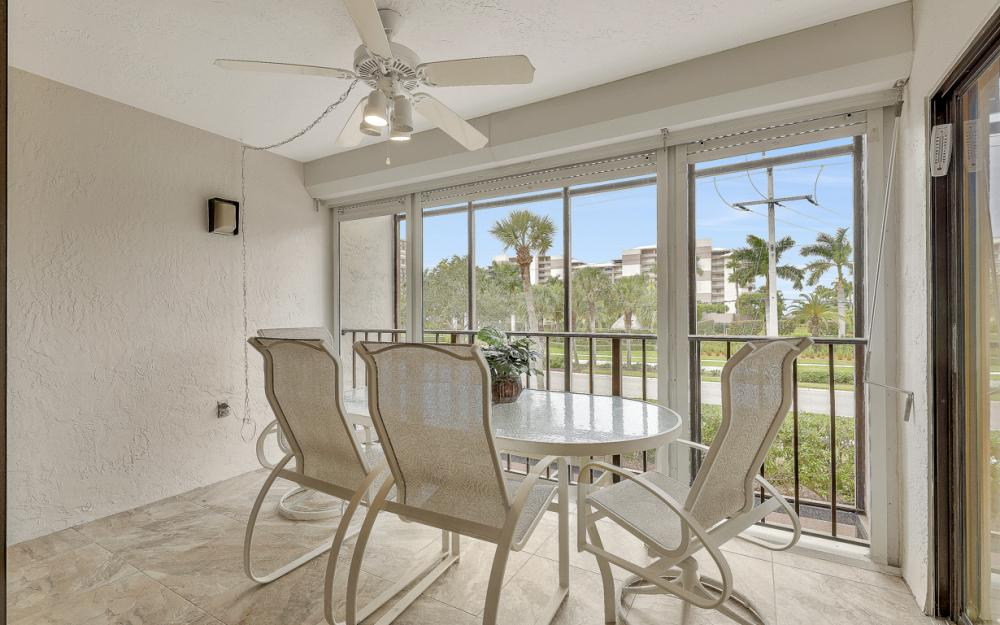 741 S Collier Blvd #208, Marco Island - Condo For Sale 660607718