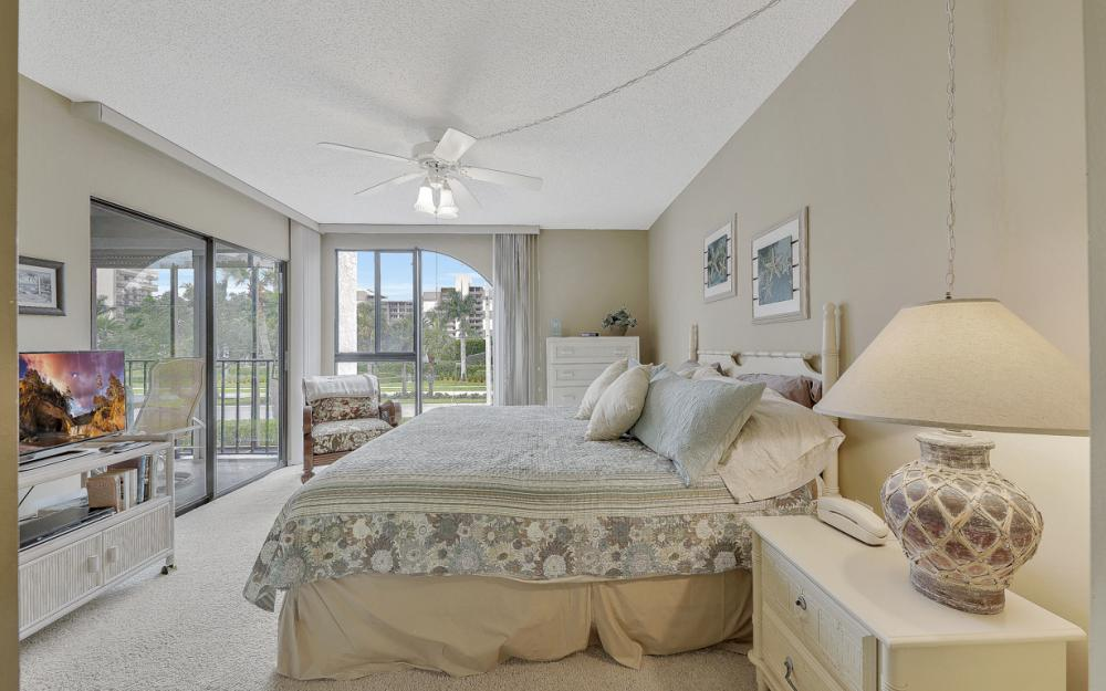 741 S Collier Blvd #208, Marco Island - Condo For Sale 1486143585