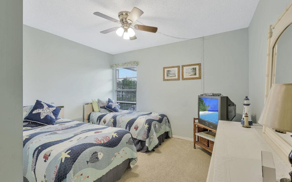 741 S Collier Blvd #208, Marco Island - Condo For Sale 401118415