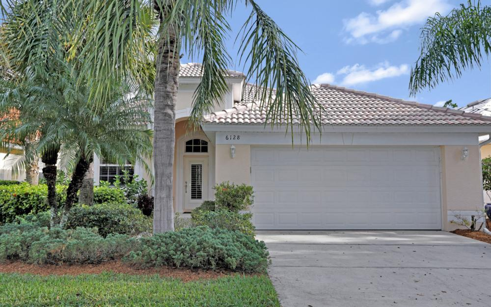 6128 Highwood Park Ln, Naples - Home For Sale 1101145443