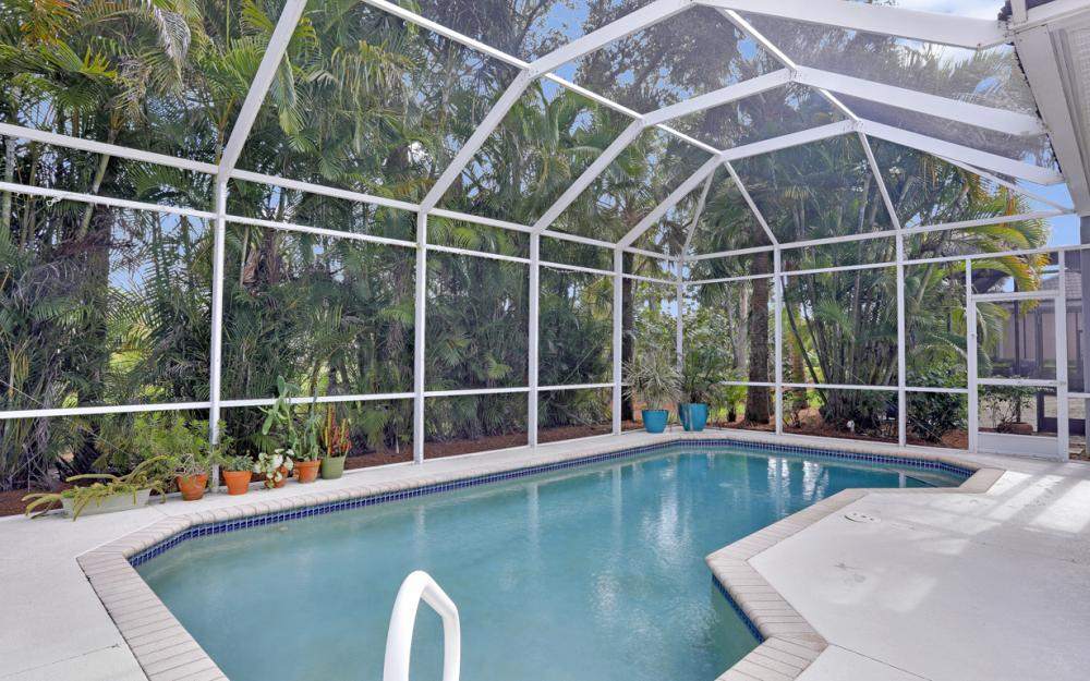 6128 Highwood Park Ln, Naples - Home For Sale 1189328196