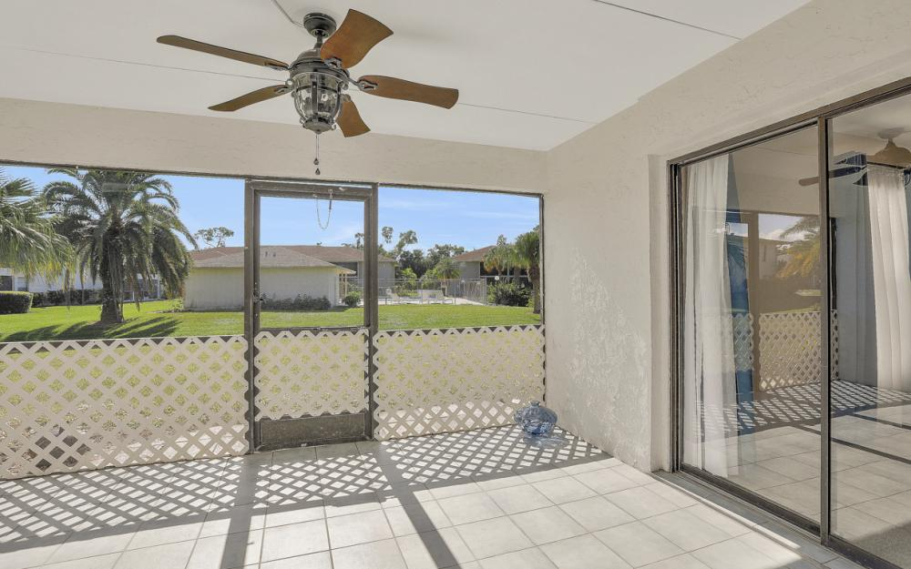 151 Cypress Way East C-102, Naples - Condo For Sale 1801574448