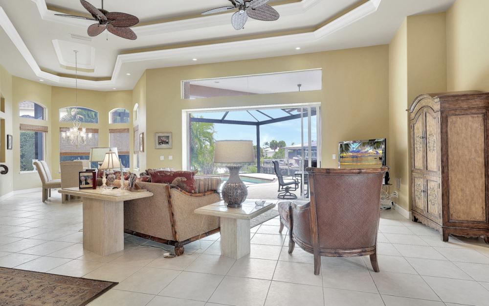 347 N Collier Blvd, Marco Island - Home For Sale 1720136347